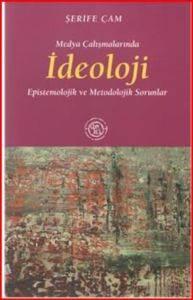 Medya Çalışmalarında İdeoloji