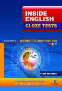 Inside English Clo ...