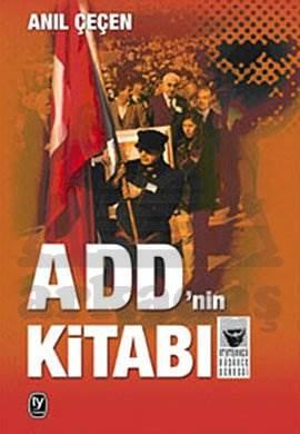 ADD nin Kitabı