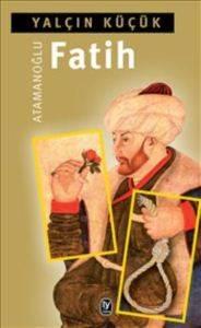 Atamanoğlu Fatih