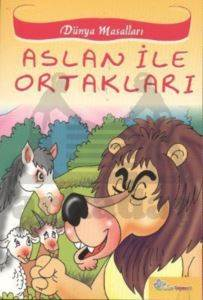 Aslan ile Ortakları