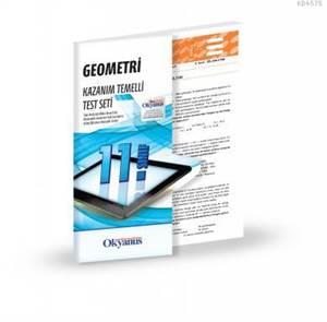 11.Sınıf Geometri Yaprak Test