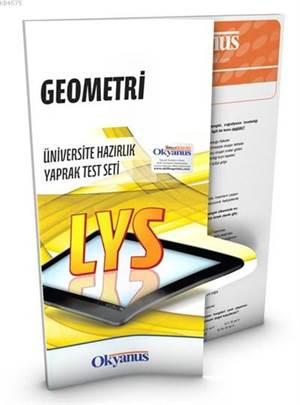 Lys Geometri Çek Kopar Testi
