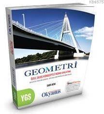 Ygs Geometri Özel Ders Konsepi Konu Anlat.