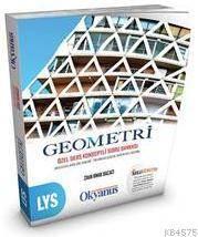 Lys Geometri Soru Bankası (ödk)