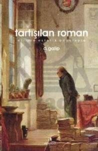Tartışılan Roman