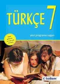 Türkçe 7