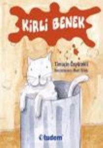 Kirli Benek