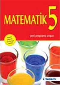 Matematik 5 (Yeni Programa Uygun)
