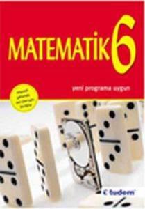Matematik 6 (Yeni Programa Uygun)
