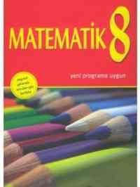 Matematik 8