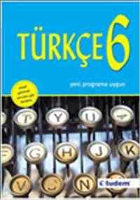 Türkçe 6.Sınıf