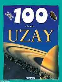 100 Adımda Uzay