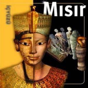 Mısır (İçyüzü)