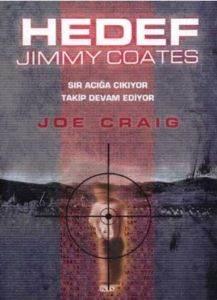 Hedef Jimmy Coates