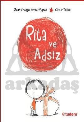 Rita ve Adsız