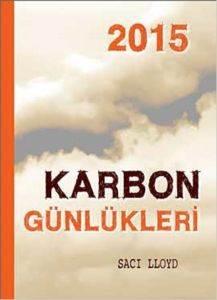 2015 Karbon Günlükleri
