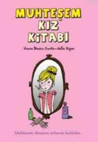 Muhteşem Kız Kitabı