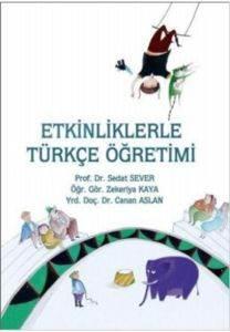 Etkinliklerle Türk ...