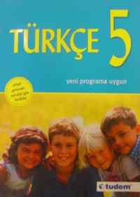 Türkçe 5.Sınıf K.A