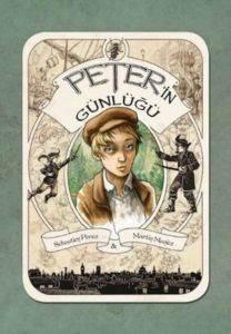 Peter'in Günlüğü