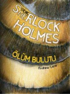 Genç Sherlock Holmes Ölüm Bulutu