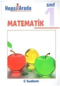 1.Sınıf Matematik Hepsi 1 Arada