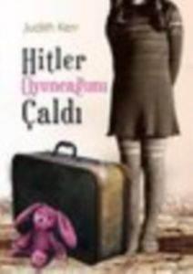 Hitler Oyuncağımı  ...