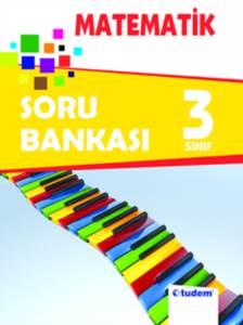 Matemaik 3 Soru Bankası