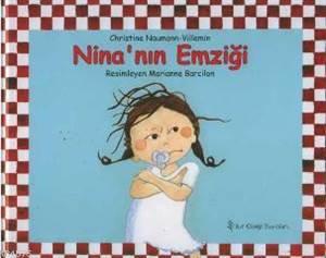 Nina'nın Emziği