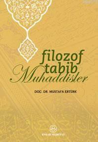 Filozof Tabib Muhaddisler