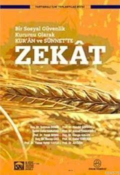 Kur'an Ve Sünnet'te Zekat