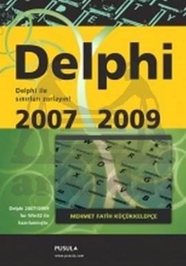 Delphi 2007/2009
