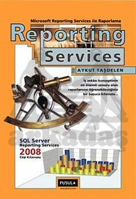Reporting Services ...