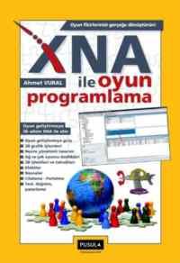 Xna İle Oyun Programlama