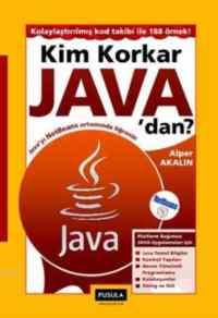 Kim Korkar Java'dan