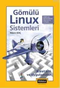 Gömülü Linux Sistemleri