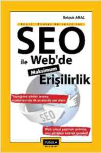 Seo İle Web'De Maksimum Erişilirlik