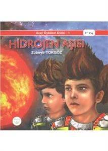 Hidrojen Aşısı