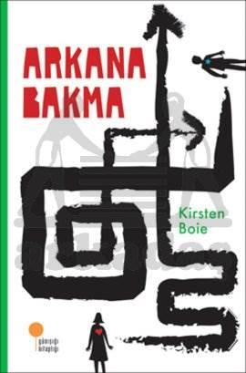 Arkana Bakma
