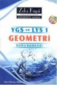 YGS ve LYS 1 Geometri Soru Bankası