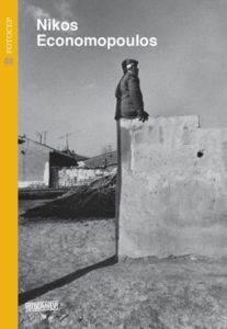 Fotocep- 3: Nikos Economopoulos