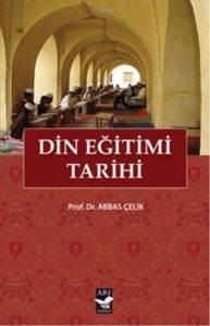 Din Eğitimi Tarihi