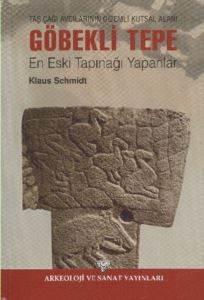 Göbekli Tepe En Eski Tapınağı Yapanlar