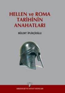 Helen Ve Roma Tarihinin Anahatları