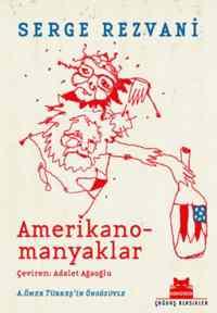 Amerikano-Manyaklar