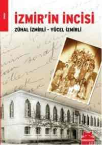 İzmirin İncisi