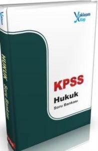 Kpss Genel Kültür Genel Yetenek (Yaklaşım )