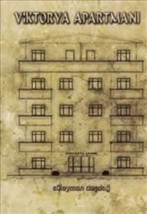 Viktorya Apartmanı