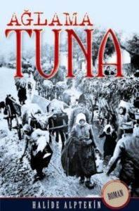 Ağlama Tuna